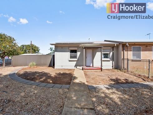 23 Roberts Crescent Smithfield Plains, SA 5114