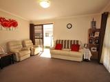 49 Edmund Street Sanctuary Point, NSW 2540