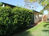 20 Lavarack Street Clermont, QLD 4721