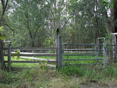 Lot 89 and 112 DP 755609/605 Moonam Road New Italy, NSW 2472