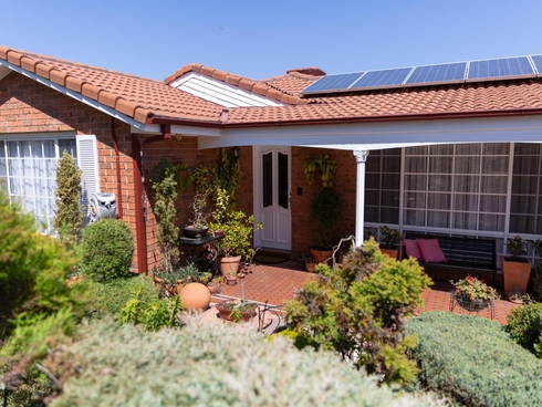 58 Goldner Circuit Melba, ACT 2615