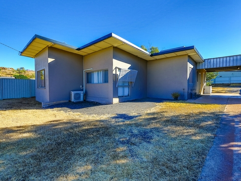 2 Ann Street Mount Isa, QLD 4825
