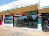 Shop 2/30 Canton Beach Road Toukley, NSW 2263
