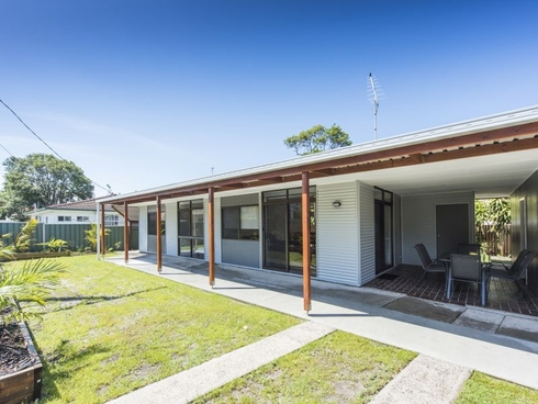 1 Vere Street Iluka, NSW 2466