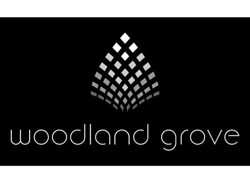 Lot 5 Woodland Grove Old Bar, NSW 2430