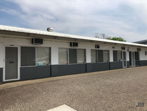Units 1-3/105-107 West High Street Coffs Harbour, NSW 2450