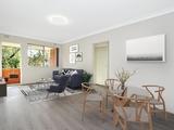 1-10/38 Anderson Street Belmore, NSW 2192