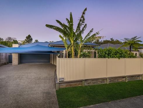 19 Nightjar Drive Upper Coomera, QLD 4209