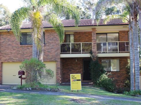 20 Navala Avenue Nelson Bay, NSW 2315