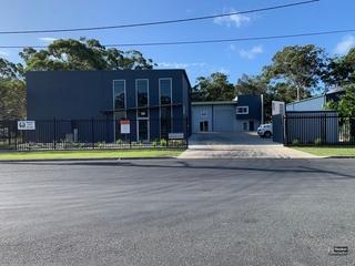 Unit 5/25 Hawke Drive Woolgoolga , NSW, 2456