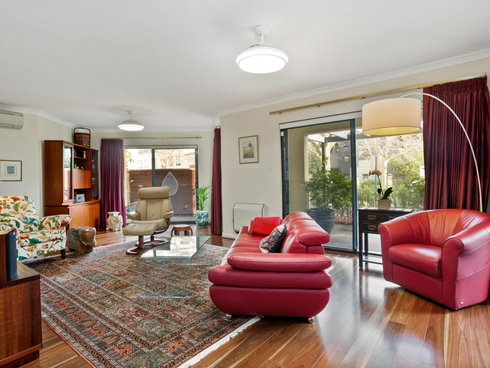 1/24 Constitution Street East Perth, WA 6004