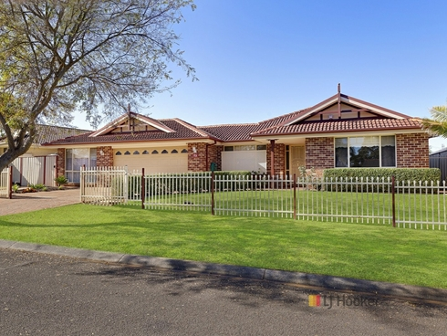 23 Bromley Court Lake Haven, NSW 2263