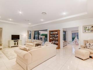 14 Hewson Court Mudgeeraba , QLD, 4213