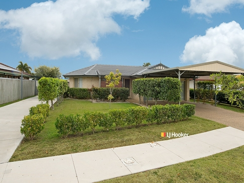 5 Talara Way Mango Hill, QLD 4509