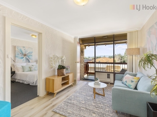 27/3 Broadway Glenelg South , SA, 5045