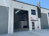 Unit 15/14 Kam Close Morisset, NSW 2264