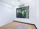 1 Crown Court Durack, NT 0830