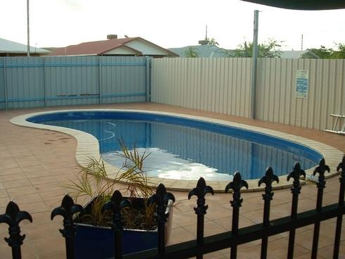 9 Mcnamara Street Mount Isa, QLD 4825