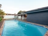 198 Cresthaven Avenue Bateau Bay, NSW 2261