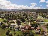 120 Landa Street Lithgow, NSW 2790