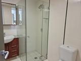 Suite 16/469-485 Parramatta Road Leichhardt, NSW 2040
