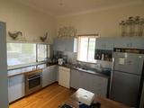 90 Haly Street Kingaroy, QLD 4610