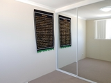 203/99-101 Clapham Road Sefton, NSW 2162