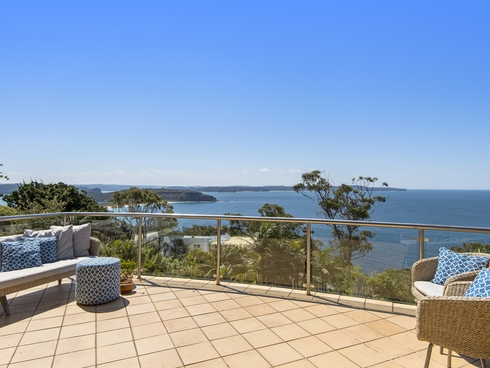 109 Bynya Road Palm Beach, NSW 2108
