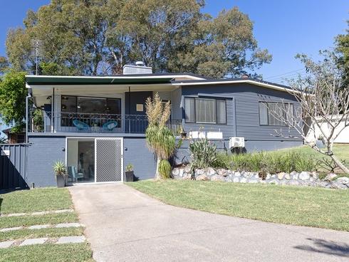 7 Rodgers Street Teralba, NSW 2284