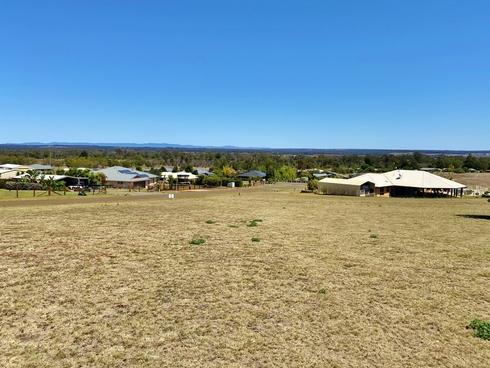 3 Panorama Parade Kingaroy, QLD 4610
