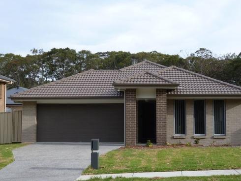 129 Station Street Bonnells Bay, NSW 2264