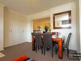 370/803 Stanley Street Woolloongabba, QLD 4102