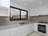 1/239 Miller Road Bass Hill, NSW 2197