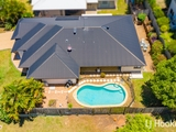 48 Trafalgar Vale Avenue Wellington Point, QLD 4160