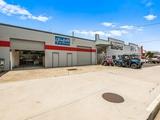 3/29 Prescott Street Toowoomba City, QLD 4350