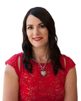Angela Martin profile image