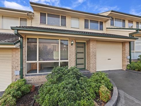2/33 Hills Street North Gosford, NSW 2250
