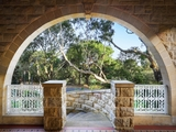 18 Martin Road Centennial Park, NSW 2021