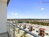 515/1-2 Tarni Court New Port, SA 5015