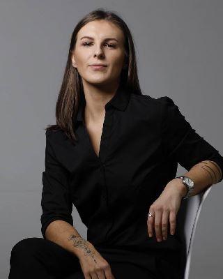 Tegan Hollows profile image