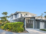 18/1 Alvey Court Mudgeeraba, QLD 4213