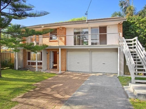 10 Havenview Road Terrigal, NSW 2260