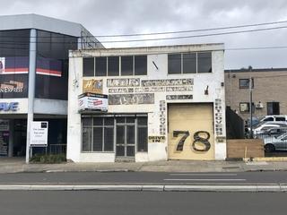 78 Princes Highway Arncliffe , NSW, 2205
