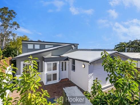 29 Croft Road Eleebana, NSW 2282