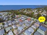 143/186 Sunrise Avenue Halekulani, NSW 2262