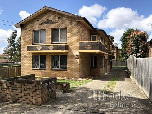 2/54 Knox Street Belmore, NSW 2192
