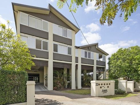 4/32 Pegg Road Rocklea, QLD 4106