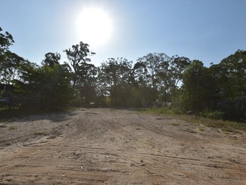 25 Belgrave Road Russell Island, QLD 4184