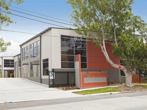 Unit 11/49 Carrington Road Marrickville, NSW 2204