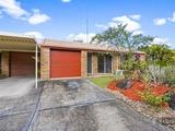 15/88 Village Way Oxenford, QLD 4210